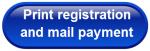 print-mail registration