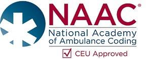 NAAC_LogoVector