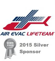 Air Evac Life Team