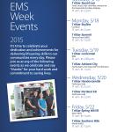 TS-EMSWeek-2015Events-Flyer-FINAL