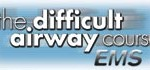ems-airway-logo