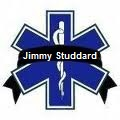 star of life with ribbon - studdard2