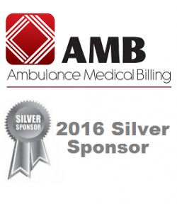 Credit Bureau Systems (CBS) Inc.'s Ambulance Medical Billing (AMB) division acquired National Reimbursement Group (NRG) in a merger that forms the fifth largest EMS/Ambulance Billing entity in the nation.  Credit Bureau Systems, Inc.'s Ambulance Medical Billing Division has signed a definitive agreement to acquire National Reimbursement Group of Macon, Georgia, a regional provider of ambulance billing services in Georgia, Tennessee, South Carolina, and North Carolina. As one of the South's premier EMS billing companies since 1990, NRG processed over 260,000 transports annually for forty municipally owned ambulance and emergency medical service clients.  We welcome all NRG clients to the AMB family!