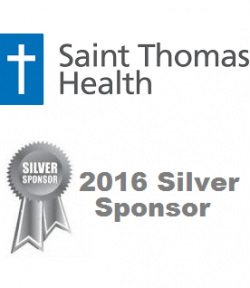 Saint Thomas Health
