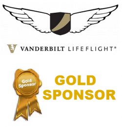 Vanderbilt LifeFlight provides solutions for all emergency medical transport needs. We transport to all Nashville hospitals and have access to the region's only Level I Trauma Center, Burn Center and Children's Hospital, all at Vanderbilt. LifeFlight is a key part of a trauma system that includes pre-hospital care, definitive care, rehabilitation and injury prevention. We are nationally recognized for quality and safety.
