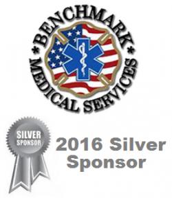 Benchmark Medical Services