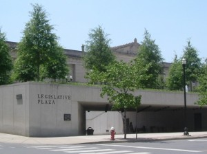 legislativeplaza2