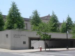 legislativeplaza2