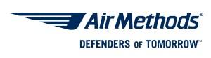 AirMethods_DOT_Logo