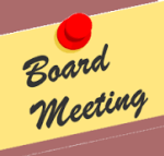 board-meeting
