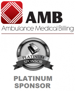 Credit Bureau Systems (CBS) Inc.'s Ambulance Medical Billing (AMB) division acquired National Reimbursement Group (NRG) in a merger that forms the fifth largest EMS/Ambulance Billing entity in the nation.