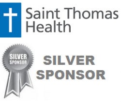 Saint Thomas Health is a family of Tennessee hospitals and physician practices united by a single mission: to provide spiritually centered, holistic care that sustains and improves the health of the communities we serve. As a part of Ascension Health, the largest not-for-profit health care system in the United States we are committed to healing and dedicated to service, especially to persons who are poor or needy, reflecting the spiritual core of our mission, vision and values.