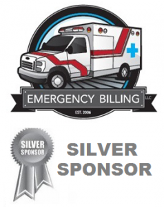Emergency Billing consistently strives to provide our clients with the best ambulance