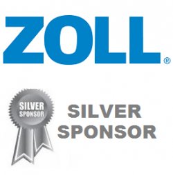 ZOLL is focused on improving outcomes with novel resuscitation and acute critical care technology. Our medical products and software solutions help clinicians, EMS and fire professionals, lay rescuers, and the military provide life-saving care every day. ZOLL delivers technology that advances emergency care and benefits patients.