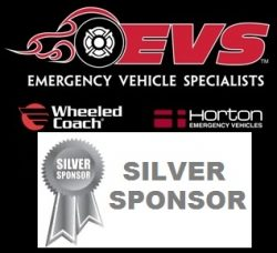 Emergency Equipment we offer: Pierce Fire Apparatus, Wheeled Coach & Horton Emergency Vehicles, Scott Safety, Holmatro, Key Hose, Bullard, Task Force Tips, Honeywell, Akron, Elkhart, Streamlight, and many more. EVS offers mobile service for Scott Safety and Holmatro. Through G & W Diesel Services, Inc.