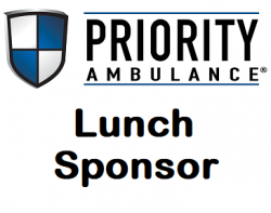 At Priority Ambulance, our top priority is the health of the communities we serve across the country. This commitment goes beyond providing the highest standard of medical care, state-of-the-art vehicles and the latest lifesaving equipment. It means hiring the best local EMTs and paramedics who know and understand the communities they serve. At Priority Ambulance, we know we treat our community and our patients best when we support the causes and organizations that matter to the residents who live there. Our community is our priority.