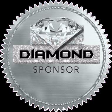 Diamond Sponsor 2020