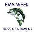 2012 Bass Tournament