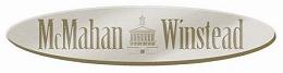 McMahan-Winstead