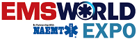 EMS World Expo 2014