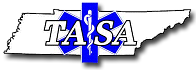 Tennessee Ambulance Service Association