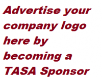Advertise your company logo here