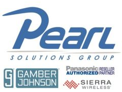 Pearl Solutions Group serves small to midsize businesses with 30-300 technology workers throughout the Midwest. We are approachable and persistent in solving IT problems, whether that is taking care of day-to-day issues or in achieving long-term goals.
