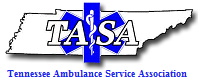 Tennessee Ambulance Service Association