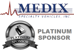 At Medix Specialty Vehicles, we work hard to manufacture the most cost effective, high quality ambulance in the industry. Through the years, we've built our business on the philosophy that if we do the right thing and take care of our customers, we will be successful.