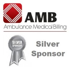 AMB's multi service approach to your ambulance billing needs or AMB's A La Carte Services