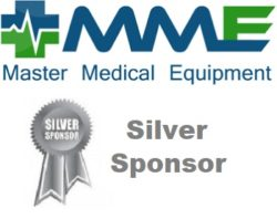 Master Medical Equipment is your best option to buy Defibrillators, Monitors, EKG/ECG systems, Ventilators, ESUs, Pumps and Sensors.