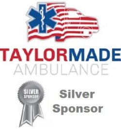 Taylor Made Ambulances is a full line emergency vehicles manufacturer and remount facility.